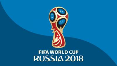 فیفا ورلڈ کپ میں آج برازیل اور میکسیکو جبکہ بیلجیئم اور جاپان مدمقابل ہونگے
