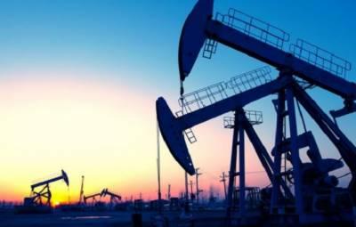 عالمی منڈی میں تیل سستا ہونے کے باوجود پاکستان میں پیٹرول مہنگا