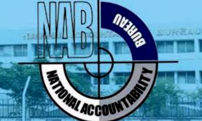 پشاور: بس ریپڈ ٹرانسپورٹ سسٹم، نیب متحرک