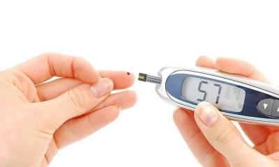 ذیابیطس کا باعث بننے والا ایک حیرت انگیز عنصر دریافت