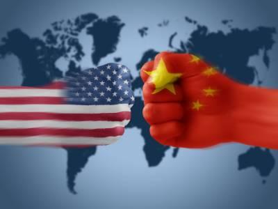 چین نے اپنے شہریوں کو امریکا میں سفر کے دوران محتاط رہنے کی ہدایت کر دی
