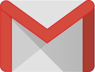 صارفین کے جی میل ڈیٹا تک ایپس کی رسائی کا انکشاف