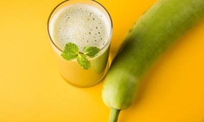 حضوراکرم ﷺ کی پسندیدہ غذا آپ کو صحت مند بنائے