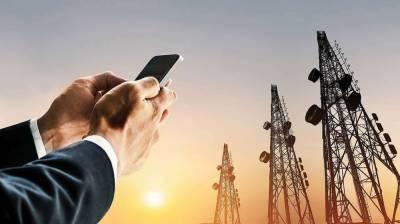 تاحکم ثانی موبائل کارڈز پر ٹیکس معطل رہے گا، سپریم کورٹ کا حکم