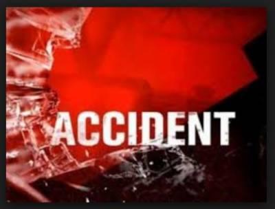 بھکر، بس اور ٹرک میں تصادم، 3مسافر جاں بحق، 35زخمی