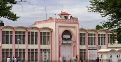 نواز شریف کو عام قیدیوں کی طرح رکھا جائیگا، سپرنٹنڈنٹ سینٹرل جیل اڈیالہ