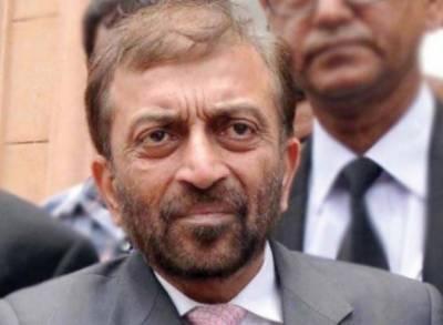 ایک سیلفی کی قیمت اب 250 ووٹ سے بڑھا دی ہے، فاروق ستار