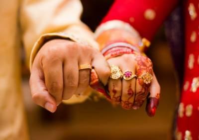 ماہرین صحت نے شادی شدہ کینسر کے مریضوں کو خوشخبری سنا دی