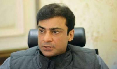"""اندرون لاہور کے بااثر خاندان """"ٹرکاں والا """" نے ن لیگ کو خیر آباد کہہ دیا"""