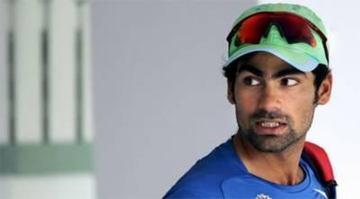 پاکستانی ٹیم اور فخرز مان کی تعریف کرنا محمد کیف کو مہنگا پڑگیا،بھارتیوں نے کلاس لے لی