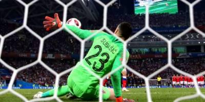 فٹبال ورلڈ کپ2018،زیرو سے ہیرو کون کون بنا ؟