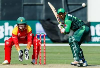 ون ڈے رینکنگ، 5ویں پوزیشن بچانے کیلئے پاکستان 4-1 سے فتح درکار