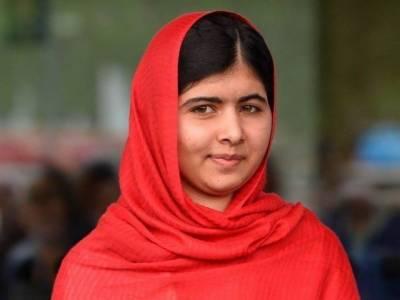 """ملالہ یوسفزئی کی فلم"""" گل مکئی"""" کے ٹیزر کی پہلی جھلک جاری کر دی گئی"""