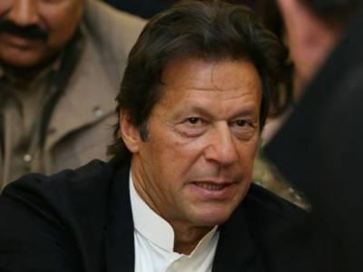 سرکاری ہیلی کاپٹر کے غیر قانونی استعمال پر نیب عدالت نے عمران خان کو طلب کرلیا