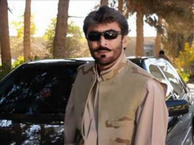 مستونگ: بلوچستان عوامی پارٹی کی کارنر میٹنگ میں دھماکا، سراج رئیسانی سمیت 128 افراد شہید