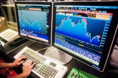 پاکستانی معیشت کی شرح نمو میں کمی متوقع