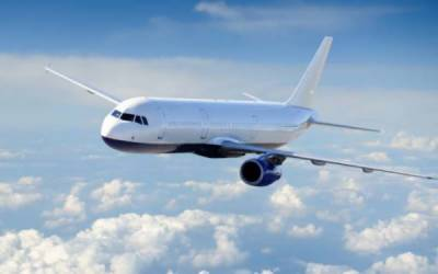 نواز، مریم گرفتاری کا معاملہ، طیارہ لاہور کی بجائے اسلام یا ملتان کے ائیرپورٹ پر اتارنے پر غور