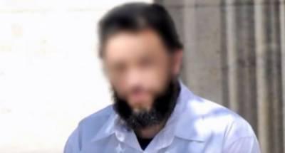 اسامہ بن لادن کے سابق ذاتی محافظ کو تیونس سے ڈی پورٹ کر دیا گیا