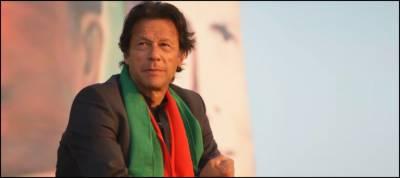 تحریک انصاف کے جلسے 23 جولائی تک جاری رہیں گے: عمران خان