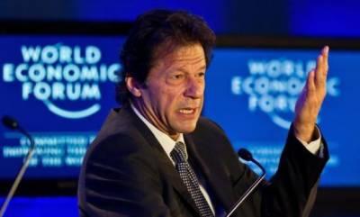 پورا یقین ہے الیکشن میں جیت پی ٹی آئی کی ہوگی:عمران خان کا دعویٰ