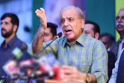 سانحہ مستونگ،پاکستان مسلم لیگ(ن )نے ایک روز کیلئے سیاسی سرگرمیاں معطل کردیں
