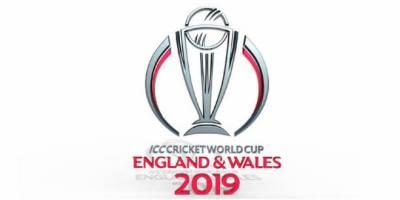 کرکٹ ورلڈ کپ 2019 کیلئے پاکستانی ٹیم فیورٹ قرار