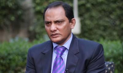 آئندہ پارلیمانی انتخابات میں آبائی ریاست سے الیکشن لڑوں گا،اظہر الدین