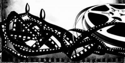 پاکستانی فلموں کی تو لاٹری ہی نکل آئی
