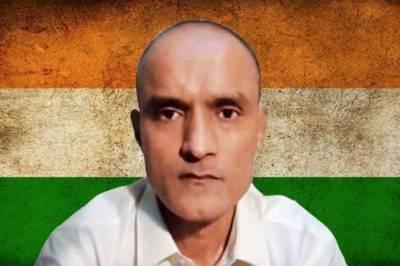 کلبھوشن یادیو کیس سے متعلق عالمی عدالت میں پاکستان نے جواب جمع کروا دیا