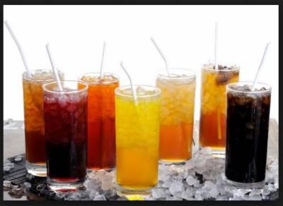 ڈائیٹ مشروبات صحت کے لئے خطرناک ترین ہیں،امریکی ماہرین