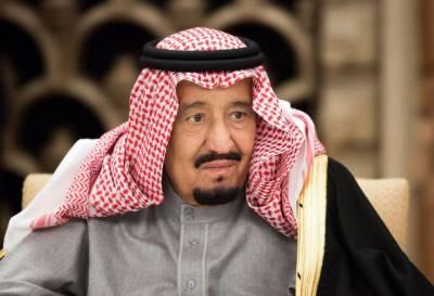 سعودی عرب: یمن جنگ میں شامل سعودی فوجیوں کیلئے عام معافی کا اعلان