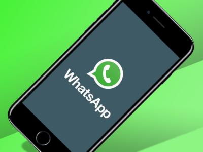 واٹس ایپ کا پاکستانی صارفین کے لیے اہم پیغام