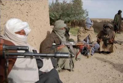 نیو یارک ٹائمز سے ہماری کوئی بات نہیں ہوئی: طالبان کی اخباری رپورٹ کی تردید