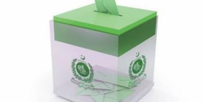 کیا سمندر پار پاکستانی ووٹ ڈال سکیں گے؟ اہم خبر