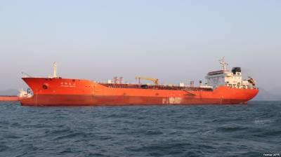 چین اور روس کا شمالی کوریا کو تیل کی فراہمی روکنے سے انکار