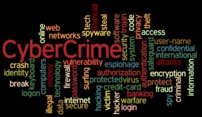 سنگا پور کے وزیراعظم سمیت 15 لاکھ افراد کا آن لائن ڈیٹا چوری