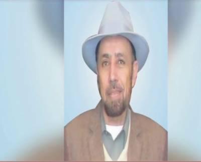 ڈیر اسماعیل خان میں انتخابی ریلی کے قریب دھماکہ،پی ٹی آئی امیدوار اکرم اللہ گنڈاپور شہید