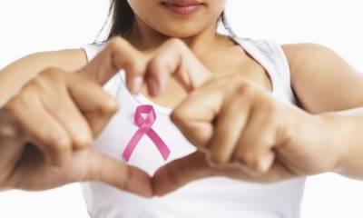ماحولیاتی آلودگی خواتین میں چھاتی کے سرطان کے خطرات میں اضافے کا سبب بنتی ہے: طبی ماہرین