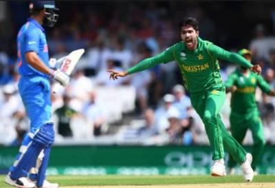 ایشا کپ : پاکستان اور بھارت 19 ستمبر کو مدمقابل آئیں گے