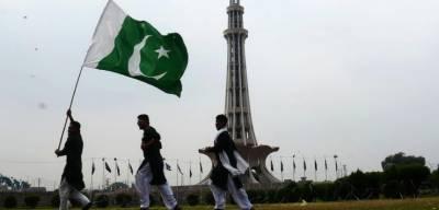 پاکستان کی تاریخ میں بدھ کے روز اہم واقعات ہوئے