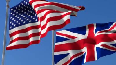 امریکا اور برطانیہ پاکستان میں صاف شفاف انتخابات کے خواہاں
