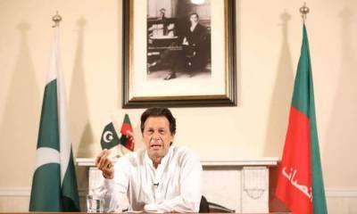 عمران خان عوامی انداز میں وزارت عظمیٰ کا حلف اٹھانے کے خواہشمند