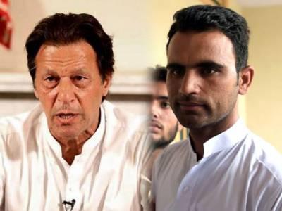 فخر زمان نے بھی عمران خان کےلئے خوبصورت پیغام جاری کردیا