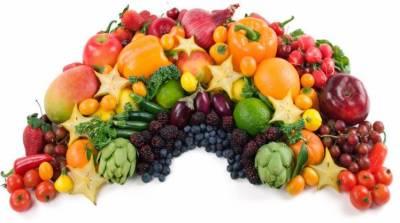 پھل اور سبزیاں ریفریجریٹر کے بغیر دیر تک تازہ رکھنے کا طریقہ ایجاد