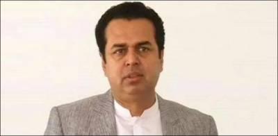 طلال چوہدری توہینِ عدالت کیس کا فیصلہ 2 اگست کو سنایا جائے گا