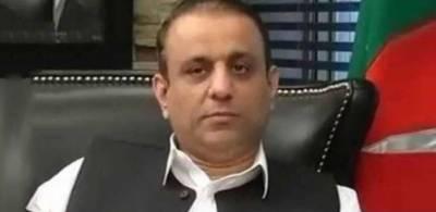 مرکز اور صوبوں میں پی ٹی آئی کی حکومتیں عوامی خدمت کے نئے ریکارڈ قائم کرینگی,عبدالعلیم خان