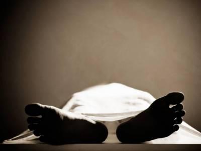 ٹانک میں نامعلوم افراد کی فائرنگ سے اسسٹنٹ کمشنر جاں بحق
