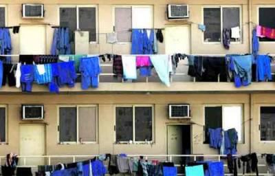 کرائے کے مکانات میں رہنے والے تمام افراد کواندراج کروانا ہوگا، سعودی ذرائع