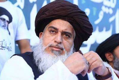انتخابات میں مبینہ دھاندلی کیخلاف تحریک لبیک 12 اگست کو اپنا احتجاج ریکارڈ کرائے گی