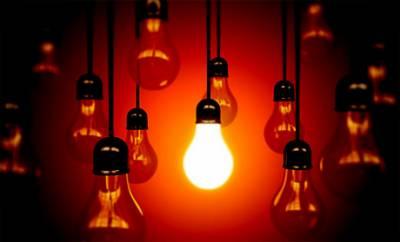 بجلی کی طلب میں اضافہ، شارٹ فال 3 ہزار میگاواٹ تک پہنچ گیا